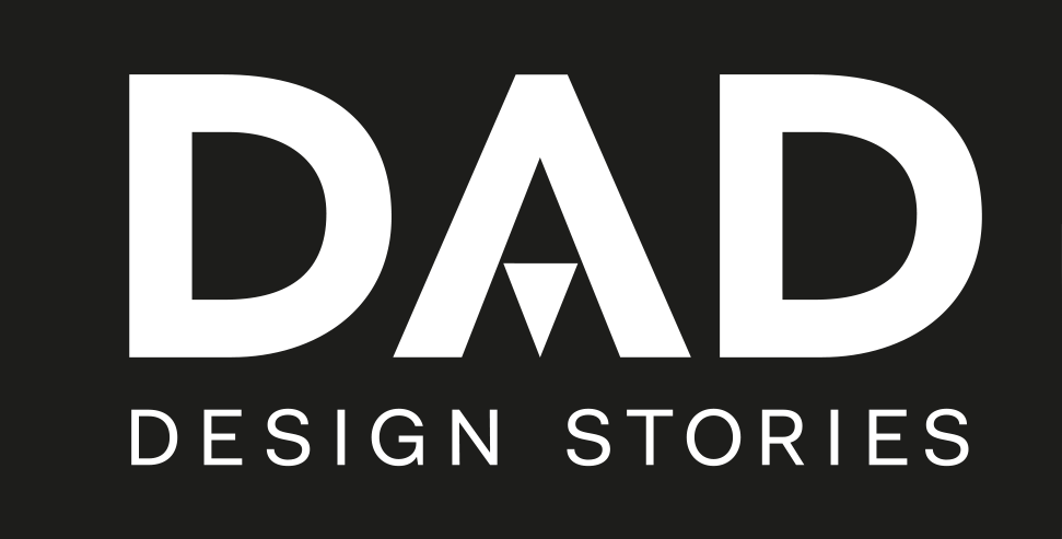 DAD Design Stories